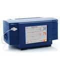 Транскутанный монитор TCM5 CombiM